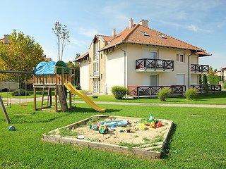 Balaton A2026