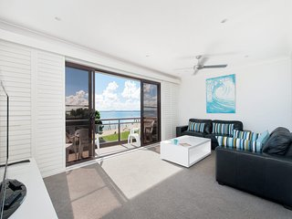 Collendina, Unit 5/19 Kurrawa Close