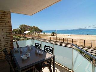 OP HomeHolidaysRentals Maresme - Costa Barcelona