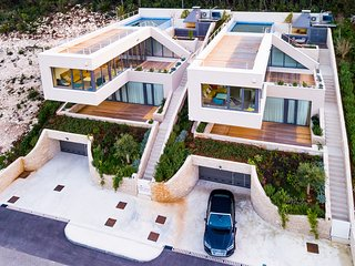 Villa SOUL SISTERS