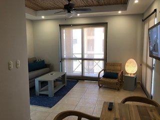 Bahia Encantada 3C - Three Bedroom Condominium