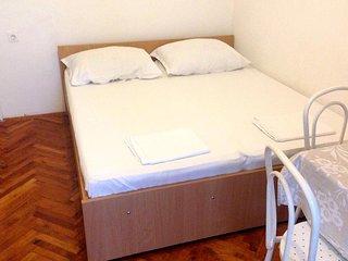 Two bedroom apartment Podaca (Makarska) (A-6677-a)