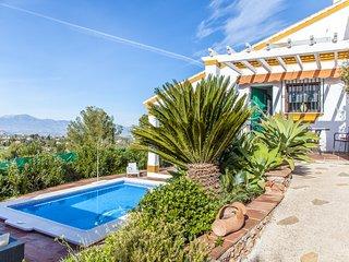 Cubo's Villa Las Terrazas