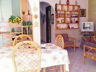 Casa Vacanza Rita