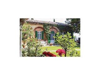 3 bedroom Villa in Pontecuti Nuovo, Umbria, Italy : ref 5540541