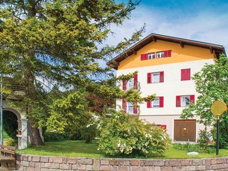 2 bedroom Apartment in Amblar, Trentino-Alto Adige, Italy : ref 5566599
