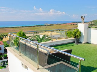 4 bedroom Villa in Torre Soli Nou, Balearic Islands, Spain : ref 5579827