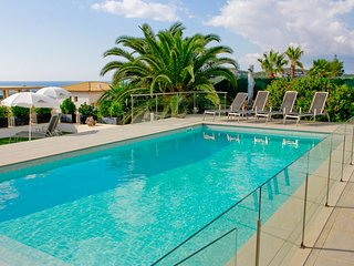 4 bedroom Villa in Torre Soli Nou, Balearic Islands, Spain : ref 5579827