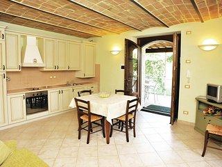 1 bedroom Apartment in Torricella, Umbria, Italy : ref 5542527