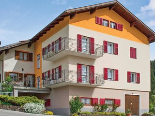 2 bedroom Apartment in Amblar, Trentino-Alto Adige, Italy : ref 5566604