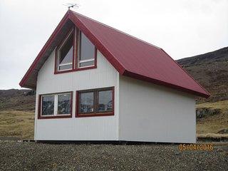 Ásgarður