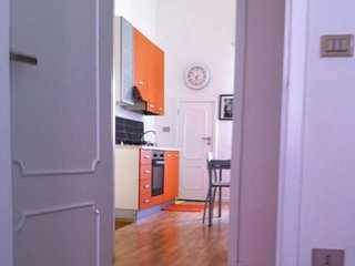 Nice apartment at the center of Nardò  - pearl of puglian barock