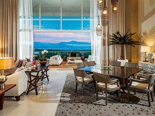 Vidanta residence Riviera Cancun