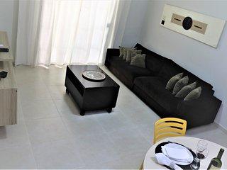Ponta Verde apartamento