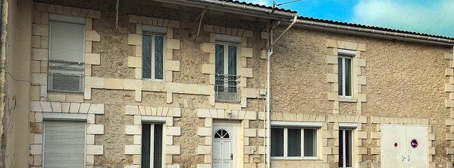 Les Saules Maison d'Hôtes grand confort