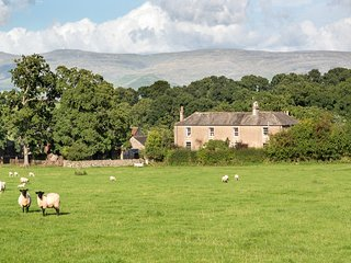 Keld Farm Cottage
