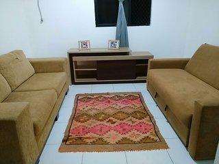 Apartamento de Luxo no melhor lugar de Joao pessoa