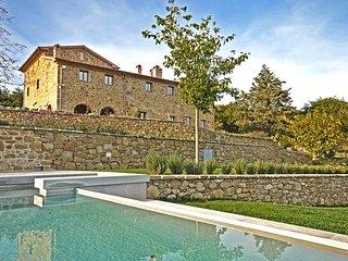 Villa Aggia