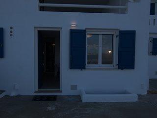 """1 Bedroom Apartment Villa """"Ceres"""""""