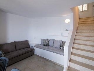 """Μaisonette Comfort Villa """"Elatus"""""""