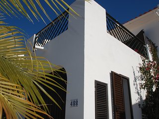Private 3 Bed Holiday Home at Lakeside Village Quinta Do Lago Algarve