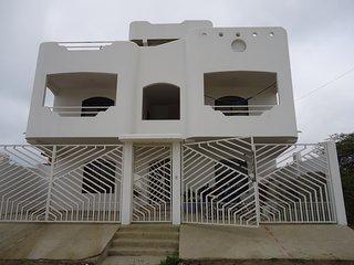 Casa de Paul