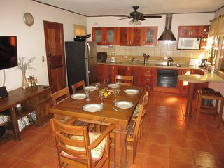2 Bedroom in Sought After Pueblo del Mar, Tamarindo Beach