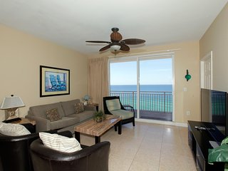Splash Resort 1106W - Sleeps 6