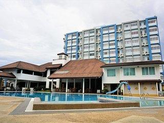 Thailand long term rental in Prachuap Khiri Khan, Hua Hin