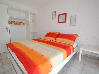 One bedroom apartment Novigrad (A-3361-a)