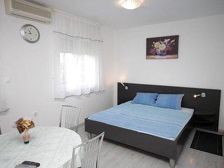 Studio flat Ičići, Opatija (AS-7761-a)