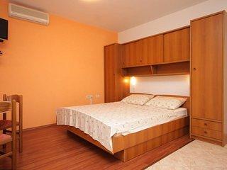 Studio flat Ičići, Opatija (AS-7761-c)
