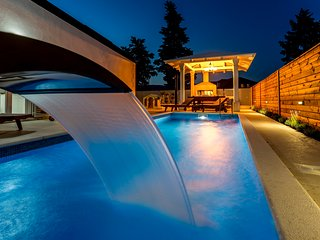 Villa Bila Vila Split - Where life meets luxury and nature