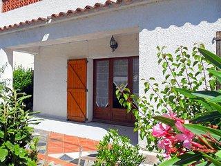 3 bedroom Villa in l'Escala, Catalonia, Spain - 5555910
