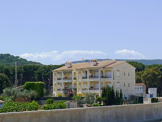 3 bedroom Apartment in Sant Antoni de Calonge, Catalonia, Spain : ref 5515339