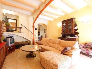 3 bedroom Villa in Vilassar de Mar, Catalonia, Spain : ref 5514641