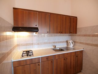 4 bedroom Apartment in Pavicini, Istarska Županija, Croatia - 5521861