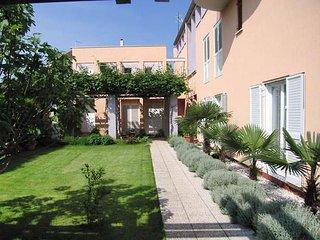 2 bedroom Apartment in Štanga, Istria, Croatia : ref 5561231