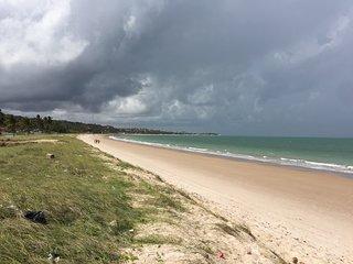 Casa - Praia Azul - bis 6 Personen - Grossartiger Strand