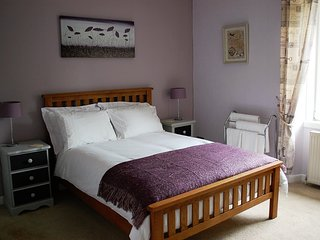 Chattan Den 2 Bedroom Self-Catering Accommodation