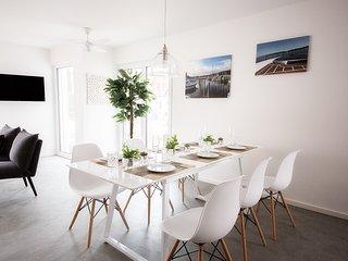 HausBodensee - Neue luxuriose Hauser statt Ferienwohnung