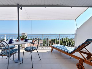 Apartment ANGIE - Marjan Hill