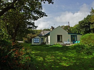 419 - Castletownshend