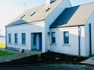 Kilmore Quay Cottage, Lisnaskea, Enniskillen