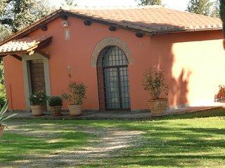Casa Vacanze La Viola