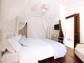 Maison Fernanda bianca