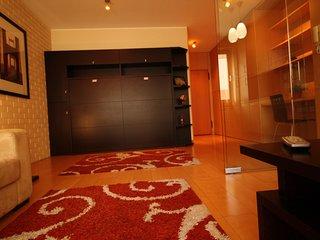 Arrabida Studio
