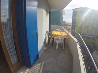 Stunning Apartment Near Beach - Ideal for Families - Holidays in Caorle - Venice