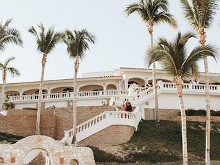 Casa Mariposa Cabo
