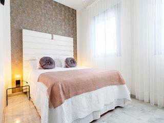 Apartamento Alfareria II